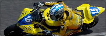 アジア圏における二輪レース事業イメージ
